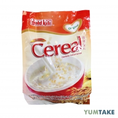 Goldkili cereal cms
